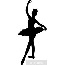 Trochteflignen-Tanzsportclub-icon-ballett
