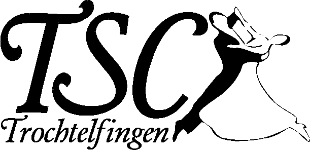 tsc-logo-transparent