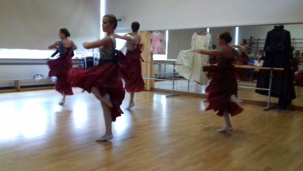 Tanzsportclub-Trochtelfingen-Ballett027