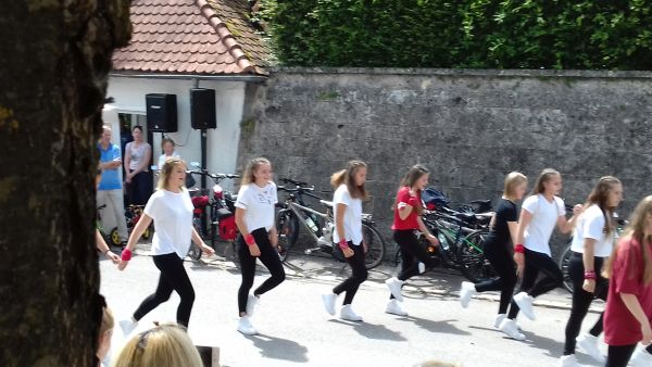 Tanzsportclub-Trochtelfingen-Ballett039