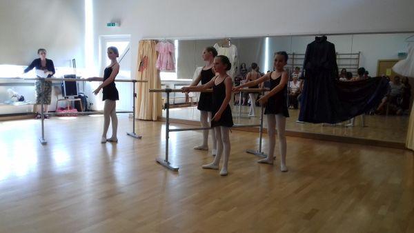 Tanzsportclub-Trochtelfingen-Ballett043